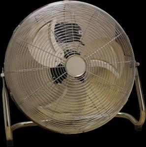 Ventilator_90W